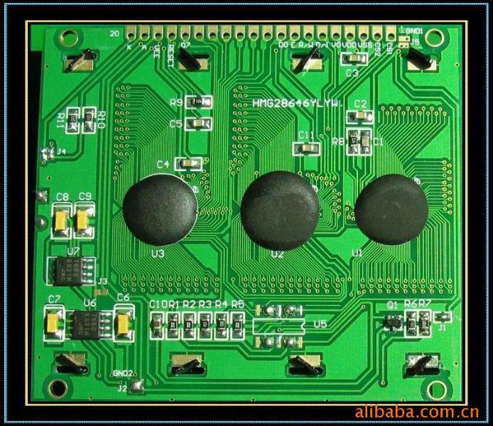 构建了船舶从数据采集数据传输云平台组态建模大数据分 嵌入式工控机 析决策以及数据可视化呈现的一体 工业平板电脑