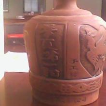 供应陶瓷酒类包装