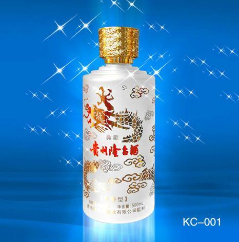 瓷瓶图片 瓷瓶样板图 酒瓶陶瓷瓶厂家 维航辉腾包装酒瓶厂