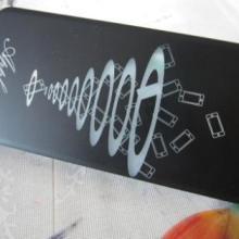 供应手机外壳手机保护套激光镭射加工