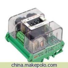 上海继电器厂家@上海继电器供应@上海继电器报价@上海继电器价格