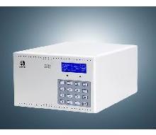 UV501紫外检测器