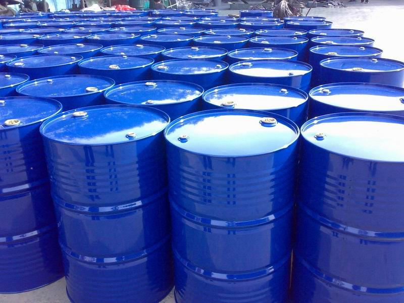 结构胶供应商\/生产供应保利佳BL-506聚氨酯结