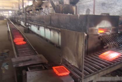 供应微晶铸石板价格/铸石板厂家/专业厂家