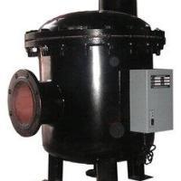 供应全程综合水处理器价格