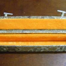 供应锦盒,书法锦盒,字画锦盒,筷子锦盒,梳子锦盒,扇子锦盒批发