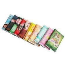 供应塘厦面巾纸餐巾纸盒装纸广告纸巾