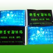 供应东莞纸巾厂批发抽取式面巾纸-抽取式面巾纸