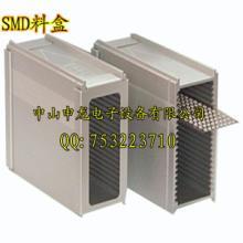 供应焊线机料盒/固晶机料盒