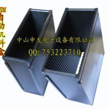 供应ASM焊线机料盒