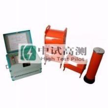 供应变频串联谐振升压装置(电缆专用)图片