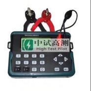 供应蓄电池内阻状态检测仪