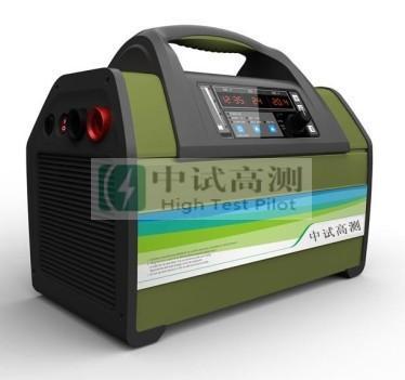 乘用车蓄电池充电机,电池充电机,充电机,电池智能充电机