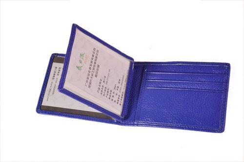 驾驶证图片 驾驶证样板图 钱包驾驶证套机动车驾驶证