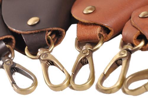 供应钥匙包真皮钥匙包钥匙包工厂