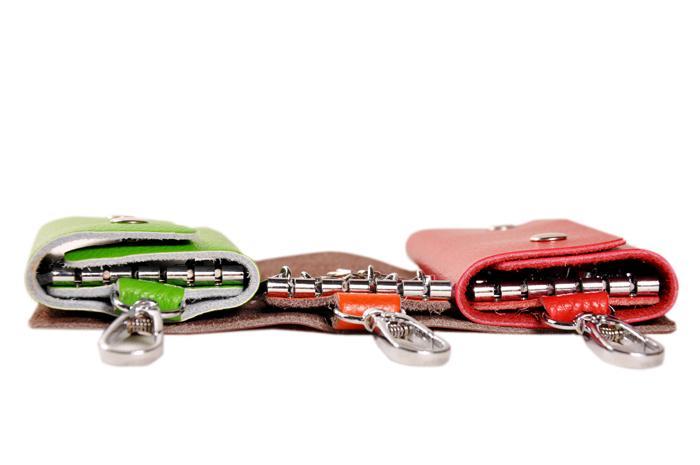 供应广州钥匙包深圳钥匙包钥匙包加工
