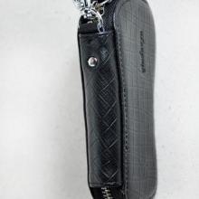 供应真皮汽车钥匙包钥匙套汽车钥匙套
