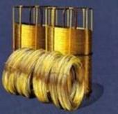 供应黄铜扁线、精选C37710锻造铅黄铜线批发