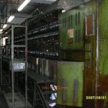 供应出售二手化纤设备 二手化纤设备回收价格图片
