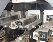 供应二手化纤设备回收价格 无锡二手化纤设备回收公司批发