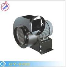 供应离心风机产生厂家报价销售优质离心风机cy200离心风机报价图片