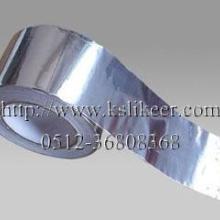 供应环保铝箔胶带
