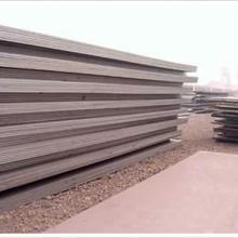 供应济钢Q245R锅炉板济南锅炉板价格Q245R钢板批发