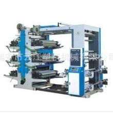 供应瑞安凸版印刷机柔印机印刷机