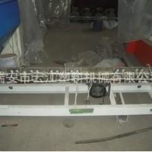 塑料吹膜机螺杆PE吹膜机螺杆PP吹膜