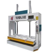 供应家具厂必备机器铁人压机