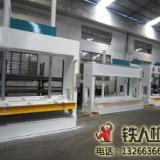 供应木门厂常用加工设备