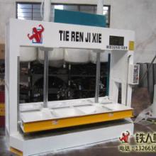 供应顺德冷挤压机供应商,冷挤压机有哪些进口优质品牌