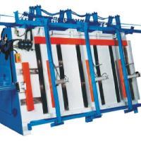 供应长沙市双面门框组合机制造商,长沙市双面门框组合机厂家