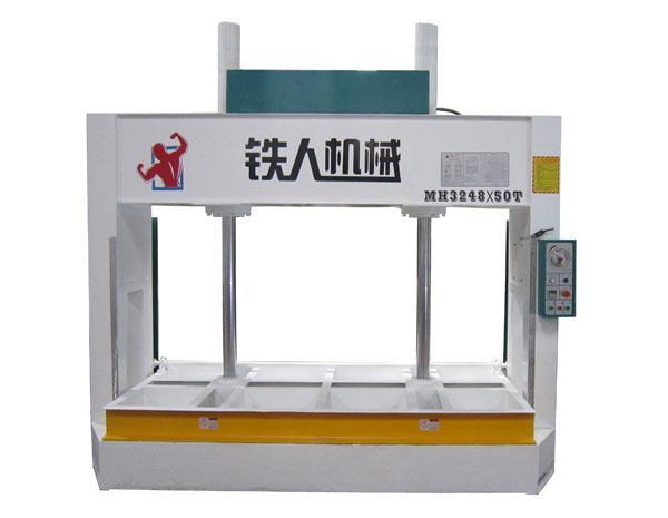 供应宁波地毯切片压机销售,宁波地毯切片压机厂家