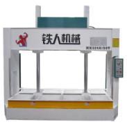 宁波地毯专用切片压机销售图片