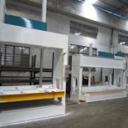 供应新疆铁人50T钢门冷压机代理商,新疆铁人50T钢门冷压机厂家