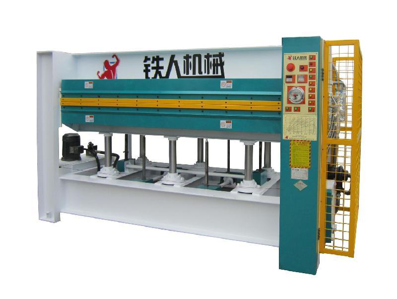 供应热压机,广东热压机厂家,广东热压机报价