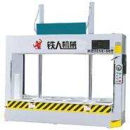 供应上饶市铁人冷压机制造商,上饶市铁人冷压机厂家直销,上饶市冷压机