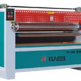 供应重庆哪里有过胶机卖,重庆市过胶机制造商,过胶机厂家