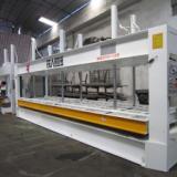 供应广西60T冷藏车箱专用压机