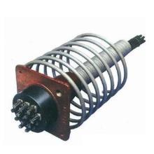 出售KM18錨具,錨具用途,預應力錨具圖片