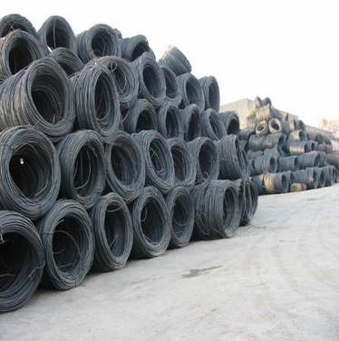 供应HPB235高线高线高线高线承钢高线