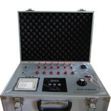 供应检测仪器产品