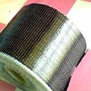 碳纤维布200克图片