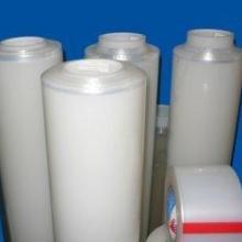供应PVC光面板