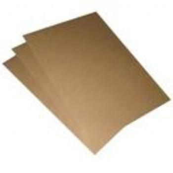 供应印刷牛皮纸 水性牛皮纸