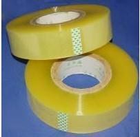供应接口破壞膠带 食品封口膠带