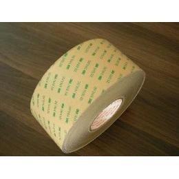 供应S128热熔棉纸双面胶