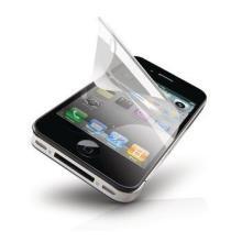 供应液晶屏幕保护膜手机屏幕保护膜,液晶显示器贴膜,触摸屏保护膜批发