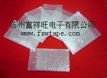 供应防静电保护膜胶带